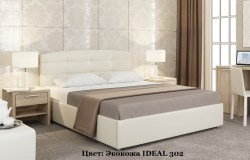 krovat_mishel_ideal302